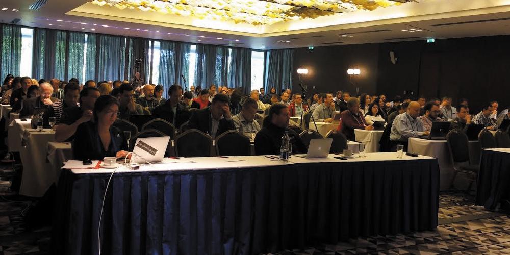 Otpočela priprema prve RSNOG konferencije