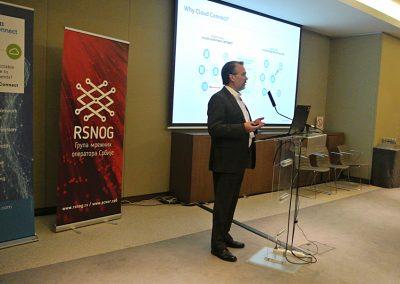 RSNOG-02-03