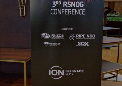 RSNOG-03-05